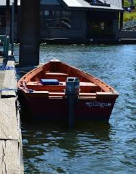 145 best wooden boats images on pinterest boat building wood