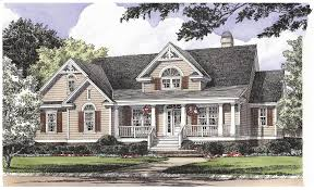 custom home plans for sale our newest home plans custom homes in