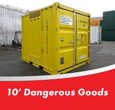 new 10 u2032 ft shipping containers for sale container traders