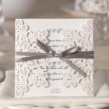 order wedding invitations online lot birthday business party wedding invitations online ordering