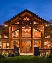 log homes for sale in evergreen conifer golden denver co