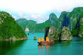 lexus of vietnam focus2move vietnam car market insights 2015