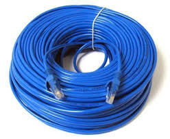 cat 5 cable ebay