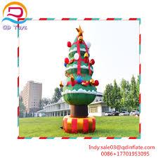 Christmas Decorations Palm Tree by Decoration Inflatable Palm Tree Decoration Inflatable Palm Tree