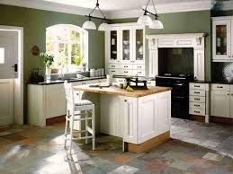 bright kitchen color ideas colorful kitchens kitchen wall colors suggested colors for