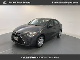 amazon com toyota genuine fluid 2018 new toyota yaris ia automatic at round rock toyota serving
