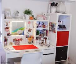 furniture cheap makeup vanity makeup desk ikea vanity mirror
