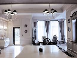 Professional Interior Design Portfolio Examples by Design Ideas 7 Professional Interior Designer Interior Design