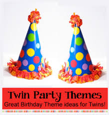 party themes for party themes birthday party ideas for kids