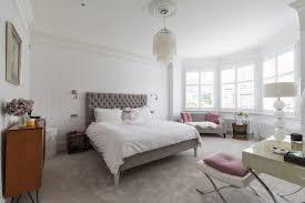 soft bed frame complete your bedroom needs with dillards bedroom furniture sets