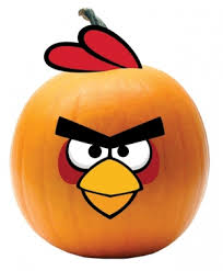 angry birds angry birds costumes adults u0026 kids