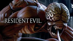 halloween horror nights resident discount halloween horror nights brings resident evil back to its roots ign