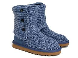 Light Blue Uggs Ugg Boots London Uk Ugg Boots Uk