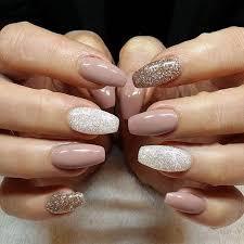 best 25 acrylics ideas on pinterest acrylic nails matte
