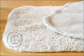Organic Cotton Area Rug Amazing Organic Cotton Area Rugs Regarding Rug Modern Cievi Home