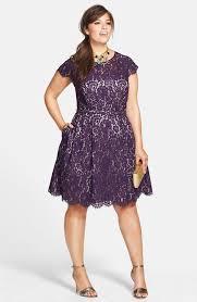543 best plus size images on pinterest curvy fashion ashley