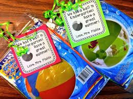 graduation gifts for kindergarten students 144 best end of year kindergarten images on
