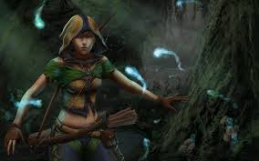 145 archer hd wallpapers backgrounds 145 archer hd wallpapers backgrounds wallpaper abyss page 3