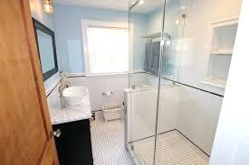 Kitchen Design Nj by Bathroom Showrooms Nj U2013 Justbeingmyself Me