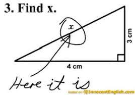 Funny Math Memes - abq math blog math memes