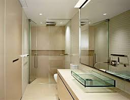 Small Bathroom Floor Plans by Small Bathroom Floor Plans Kitchen U0026 Bath Ideas How To