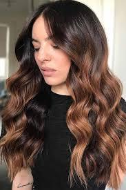 2015 wend hair colour best 25 caramel color ideas on pinterest balayage hair caramel