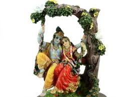 How To Decorate Janmashtami At Home How To Decorate Kids Room On Janmashtami Boldsky Com