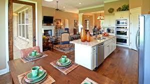 open kitchen and living room floor plans living room awesome kitchen living room open floor plan pictures