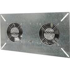 crawl space exhaust fan tjernlund v1 single crawl space exhaust fan 110 cfm ventilation
