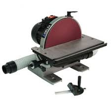 Woodworking Tools Ontario Canada by Delta Machinery Woodworking Machinery And Accessories