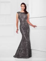 fashions by penina mother of the bride dresses mother of the