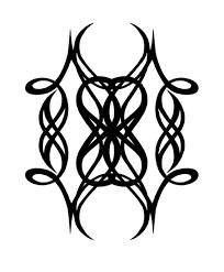 new tribal tattoo vol3 by pnu on deviantart