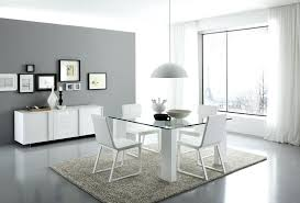 black and white kitchen table round white kitchen table ikea image of tables alluring home and