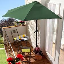 balkon sonnenschirm rechteckig thomas philipps onlineshop sonnenschirme