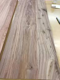 Filler For Laminate Flooring Black Filler For Walnut Knots The Wood Wood Talk Online