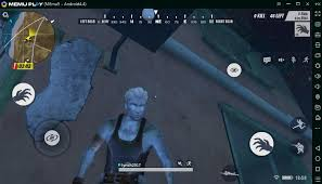 Of Survival How To Play Mode In Of Survival On Pc Memu App Player