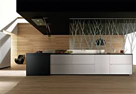 laminex kitchen ideas adelaide villa kitchen design cupboard finishes