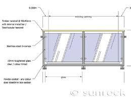 Tubular Handrail Standards 47 Best Channel Steel Handrail Images On Pinterest Steel