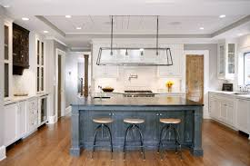 atlanta ga remodeling contractor distinctive remodeling solutions
