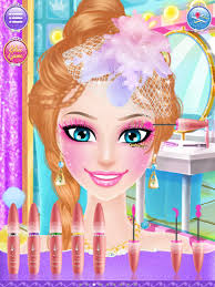 ballet salon games education educational family app ipad