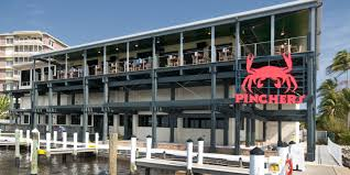 outback steakhouse open on thanksgiving irma restaurants open fort myers cape coral sanibel lehigh beach