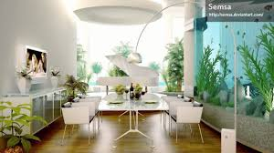 Interior Design YouTube - Best interior design houses