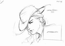 gallery for u003e simple sketch ideas sketch journal pinterest