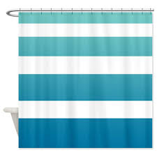 stripe shower curtain promotion shop for promotional stripe shower