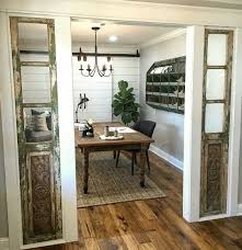 4644 best fixer upper style images on pinterest magnolia farms