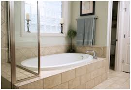 Tile Bathtubs Bathroom Remodeling Price Small And Large Bathroom Remodeling