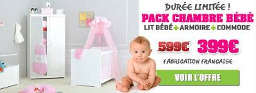 solde chambre enfant soldes le bon plan pour une déco de chambre bébé pas cher