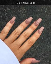 nail color to try amanda ensing put your claws up