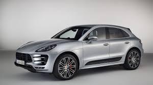 Porsche Macan Grey - porsche macan turbo gets special race livery in singapore