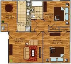 3 Bedroom Apartments In Norfolk Va by Bondale Apartments 7603 Bondale Avenue Norfolk Va Rentcafé